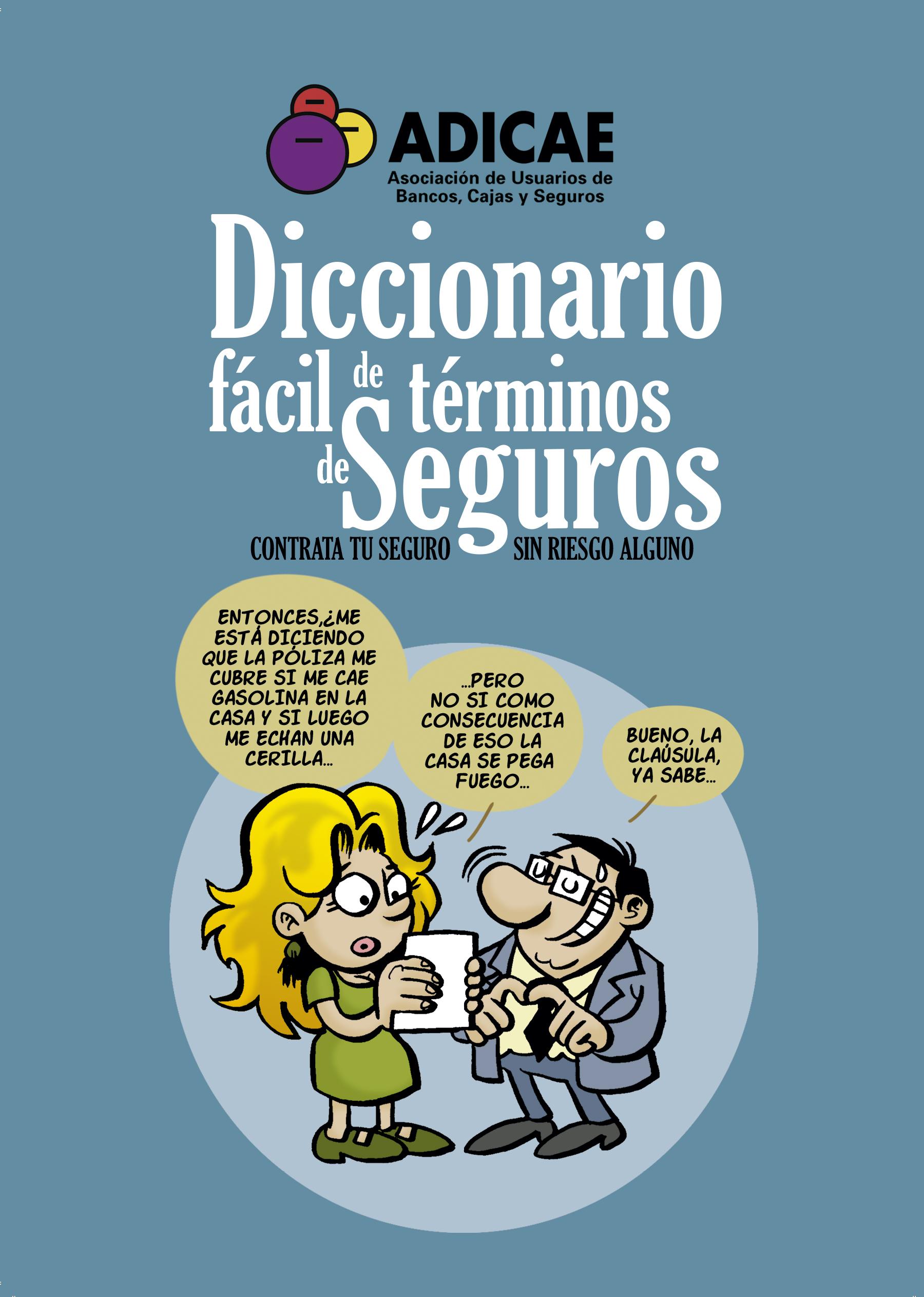 http://publicaciones.adicae.net/publicaciones/descarga.php?art=983